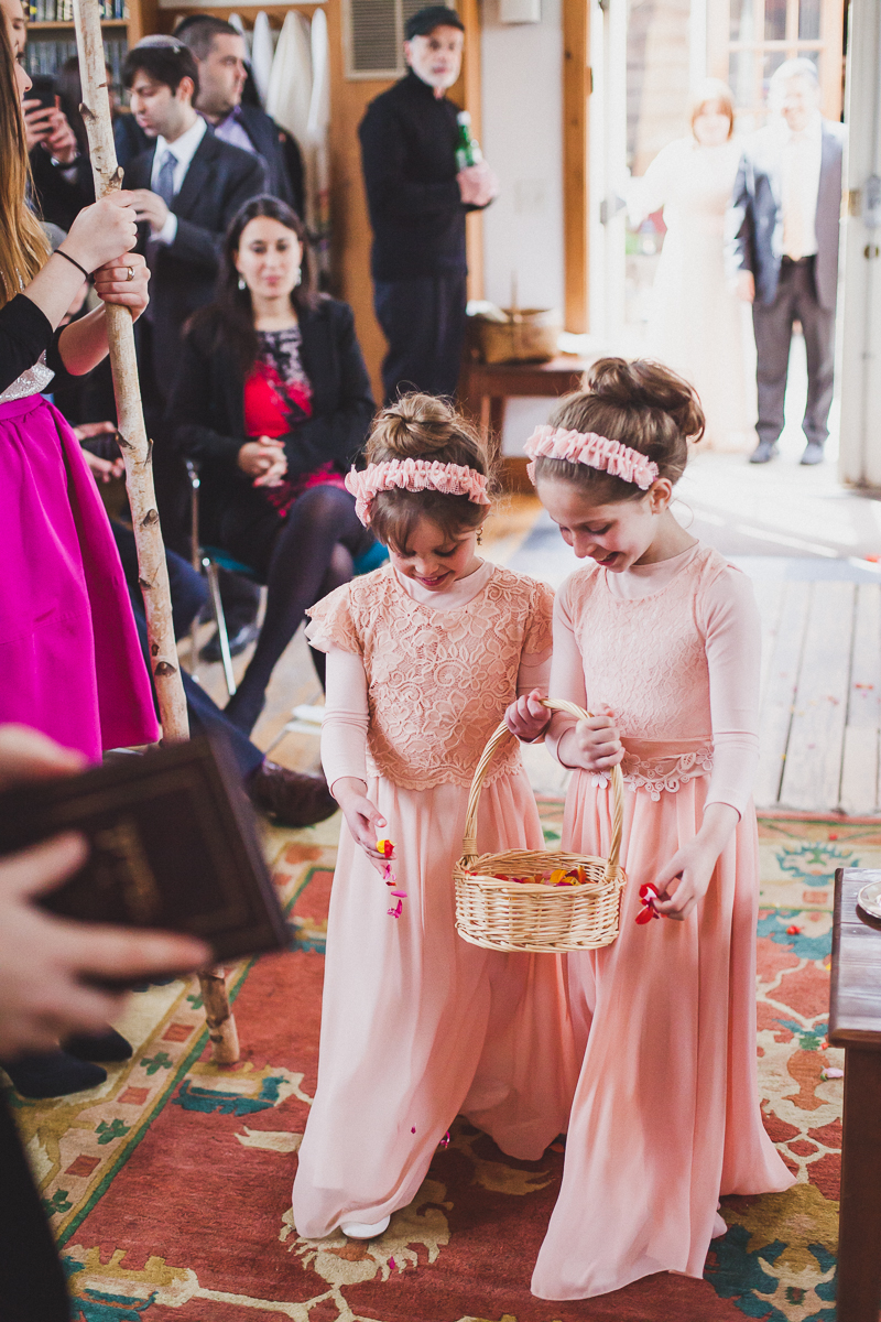 Spring-Camp-Wedding-at-Isabella-Freemans-Jewish-Retreat-Center-New-York-and-Connecticut-Documentary-Wedding-Photographer-33.jpg