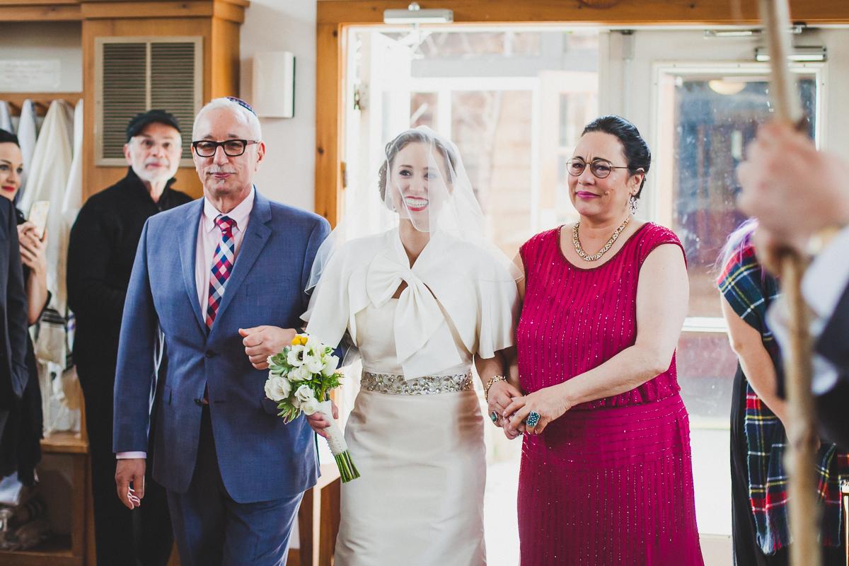 Spring-Camp-Wedding-at-Isabella-Freemans-Jewish-Retreat-Center-New-York-and-Connecticut-Documentary-Wedding-Photographer-34.jpg