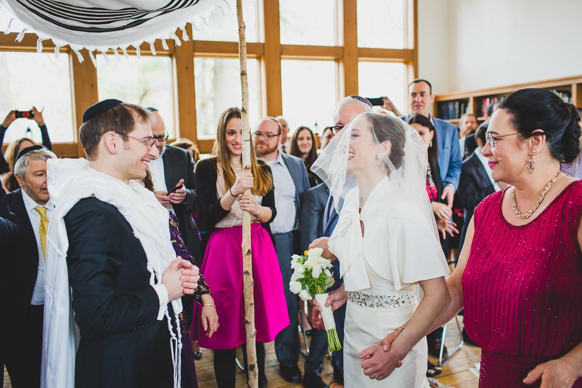 Spring-Camp-Wedding-at-Isabella-Freemans-Jewish-Retreat-Center-New-York-and-Connecticut-Documentary-Wedding-Photographer-35.jpg