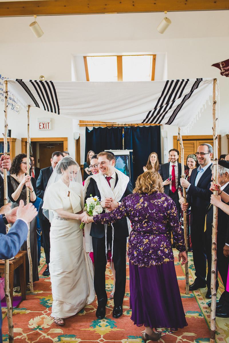 Spring-Camp-Wedding-at-Isabella-Freemans-Jewish-Retreat-Center-New-York-and-Connecticut-Documentary-Wedding-Photographer-36.jpg