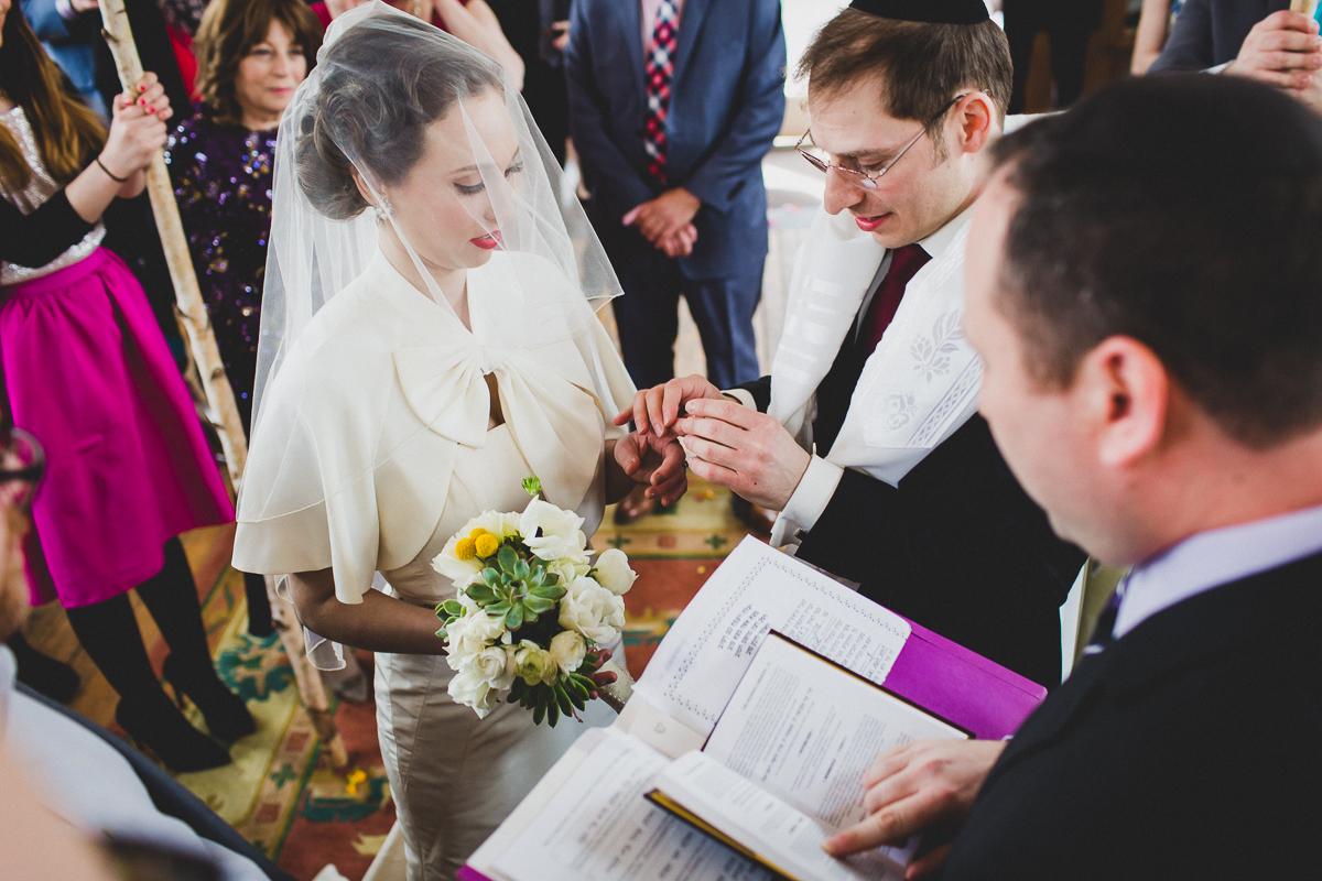 Spring-Camp-Wedding-at-Isabella-Freemans-Jewish-Retreat-Center-New-York-and-Connecticut-Documentary-Wedding-Photographer-37.jpg