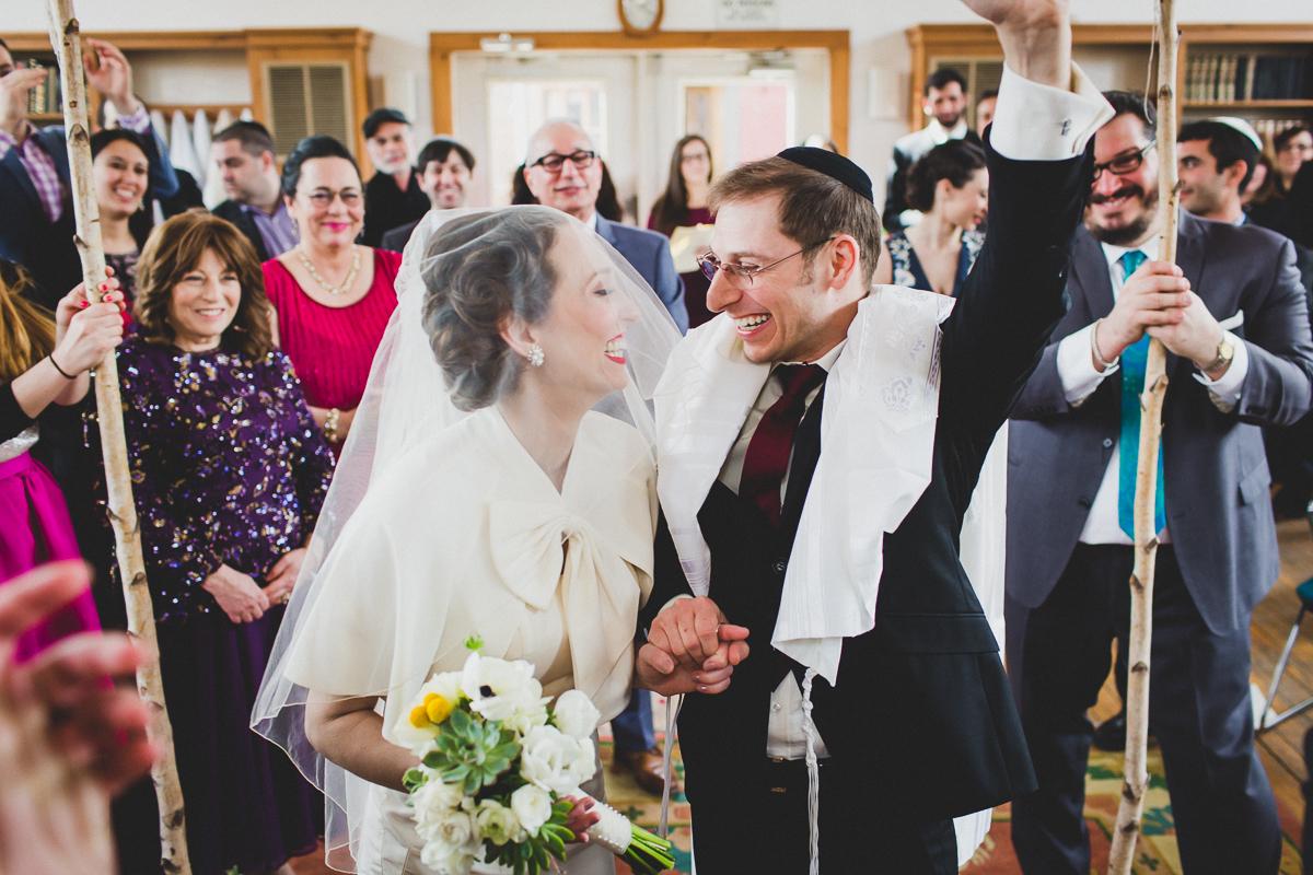 Spring-Camp-Wedding-at-Isabella-Freemans-Jewish-Retreat-Center-New-York-and-Connecticut-Documentary-Wedding-Photographer-39.jpg