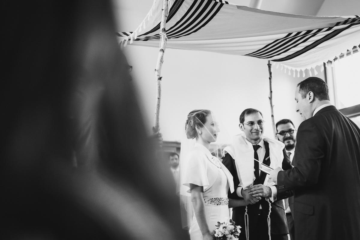 Spring-Camp-Wedding-at-Isabella-Freemans-Jewish-Retreat-Center-New-York-and-Connecticut-Documentary-Wedding-Photographer-41.jpg