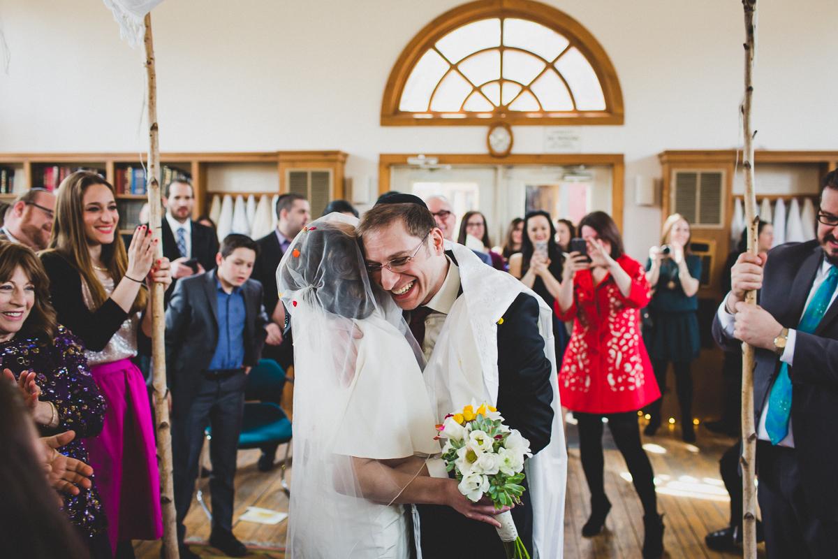 Spring-Camp-Wedding-at-Isabella-Freemans-Jewish-Retreat-Center-New-York-and-Connecticut-Documentary-Wedding-Photographer-43.jpg