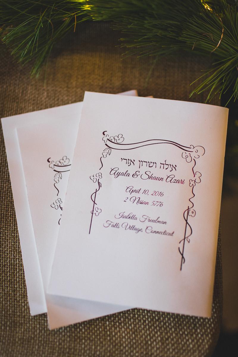 Spring-Camp-Wedding-at-Isabella-Freemans-Jewish-Retreat-Center-New-York-and-Connecticut-Documentary-Wedding-Photographer-44.jpg
