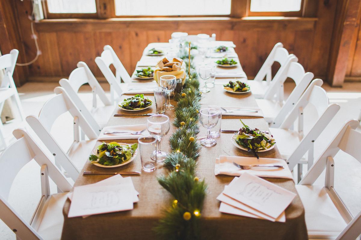 Spring-Camp-Wedding-at-Isabella-Freemans-Jewish-Retreat-Center-New-York-and-Connecticut-Documentary-Wedding-Photographer-45.jpg
