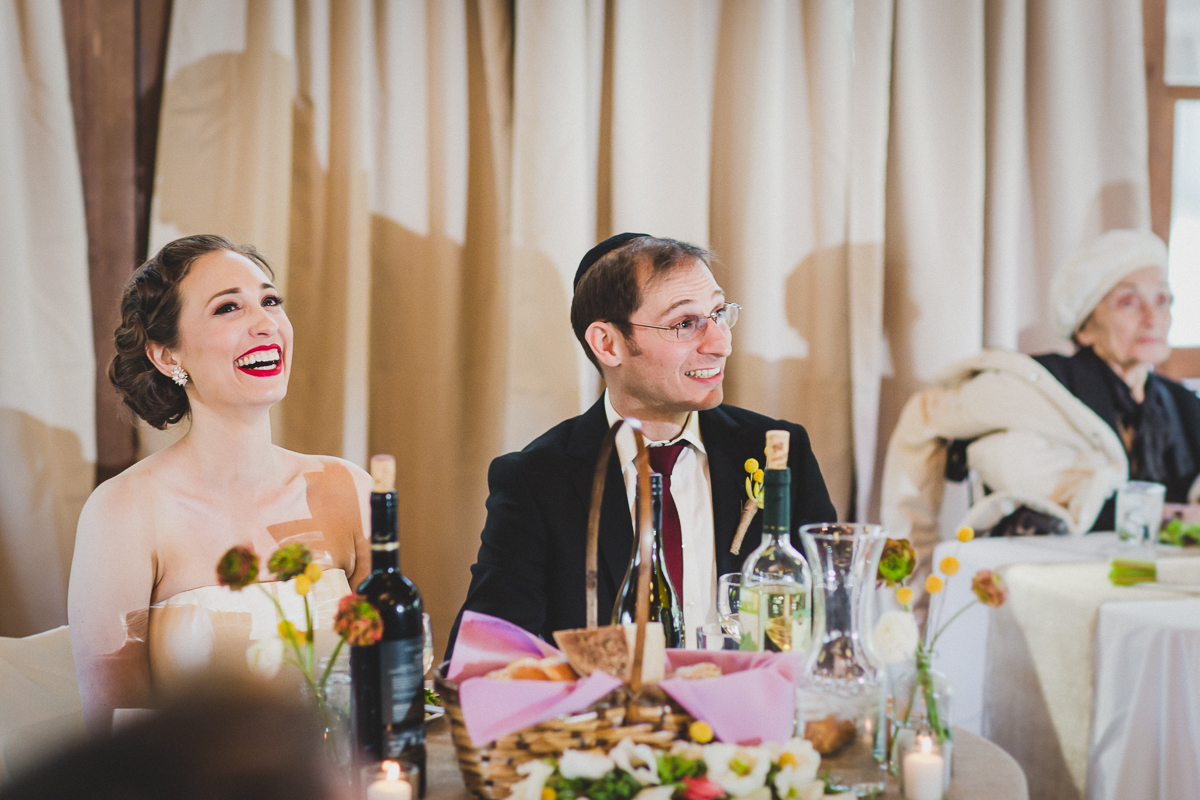 Spring-Camp-Wedding-at-Isabella-Freemans-Jewish-Retreat-Center-New-York-and-Connecticut-Documentary-Wedding-Photographer-51.jpg