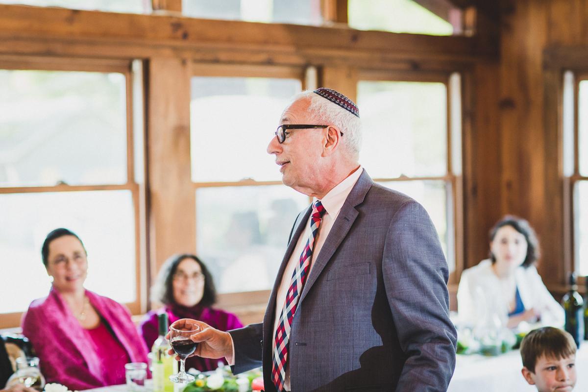 Spring-Camp-Wedding-at-Isabella-Freemans-Jewish-Retreat-Center-New-York-and-Connecticut-Documentary-Wedding-Photographer-52.jpg