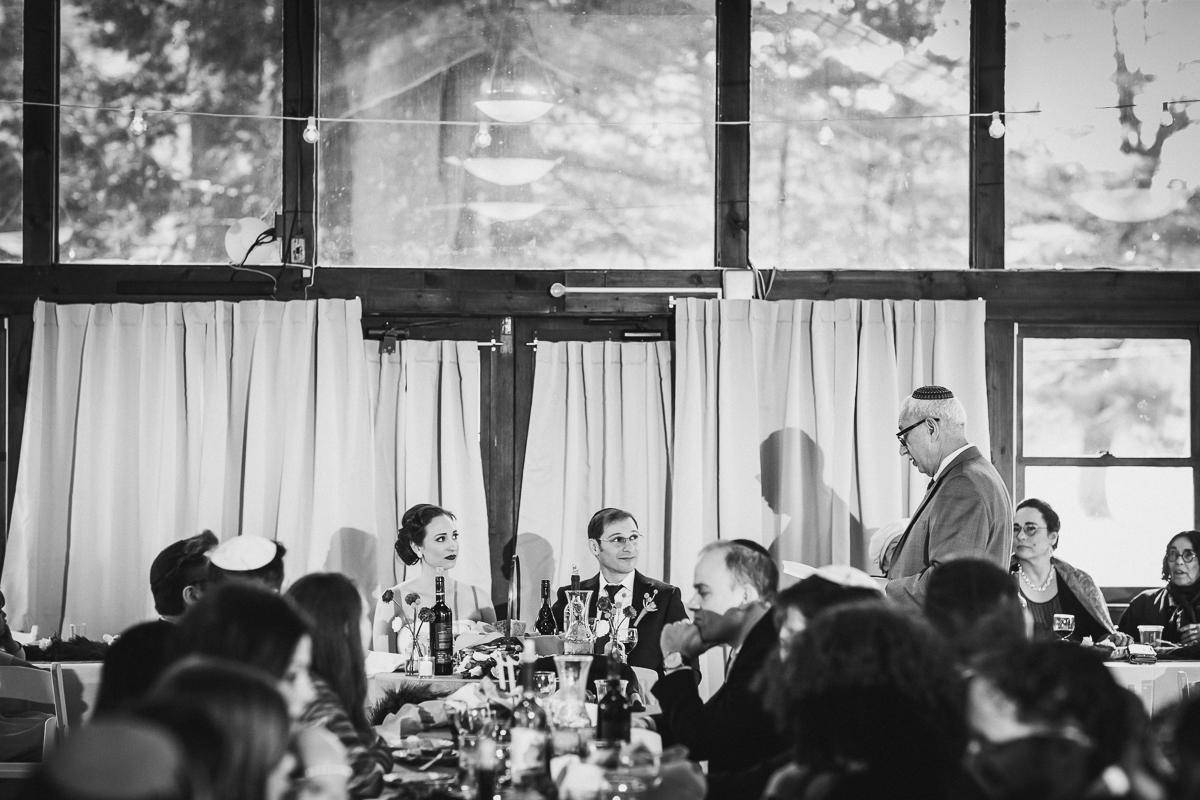 Spring-Camp-Wedding-at-Isabella-Freemans-Jewish-Retreat-Center-New-York-and-Connecticut-Documentary-Wedding-Photographer-54.jpg