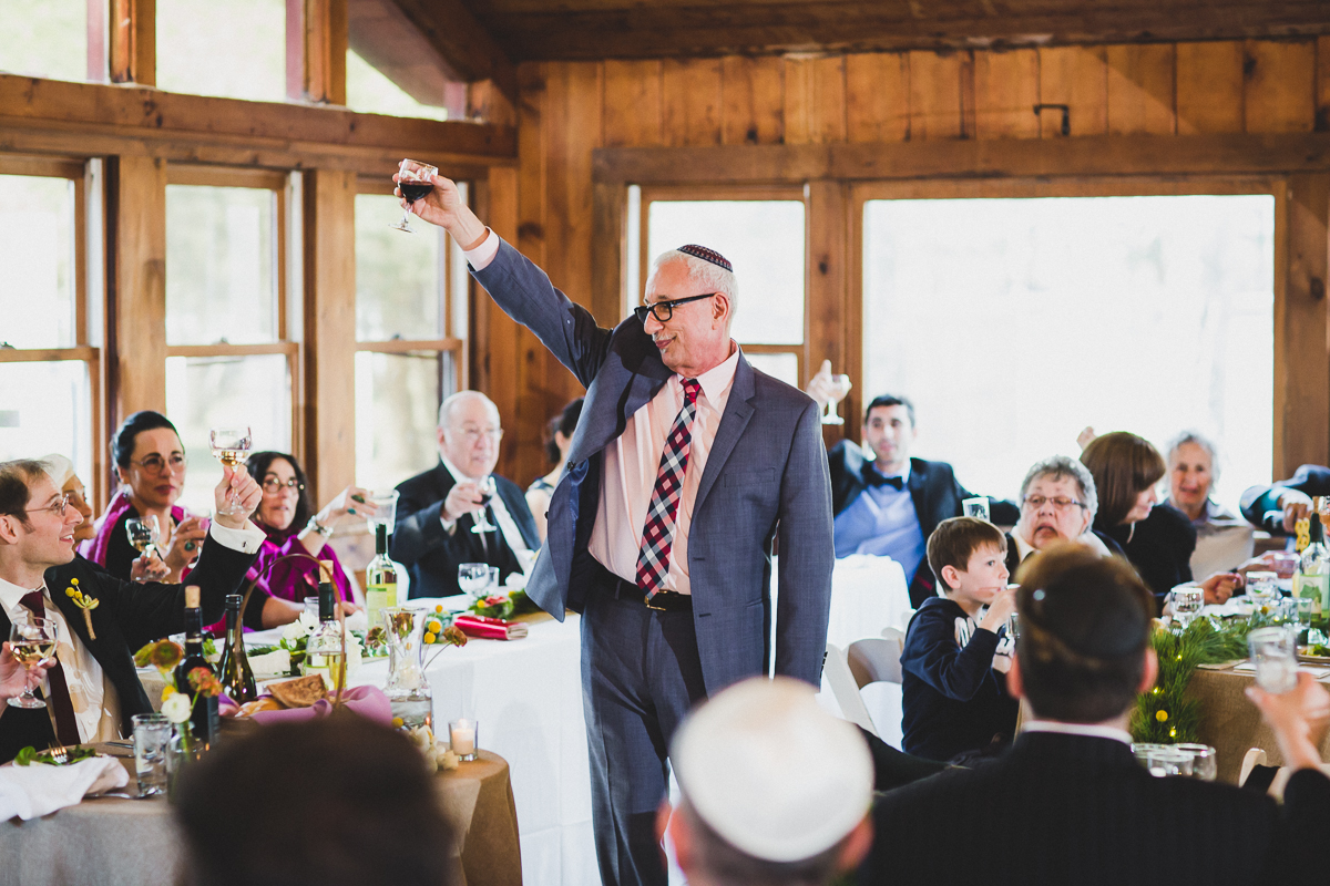Spring-Camp-Wedding-at-Isabella-Freemans-Jewish-Retreat-Center-New-York-and-Connecticut-Documentary-Wedding-Photographer-55.jpg