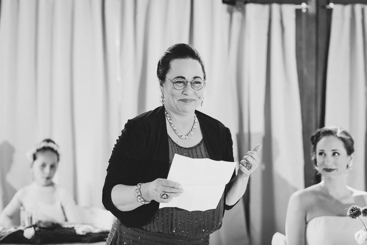 Spring-Camp-Wedding-at-Isabella-Freemans-Jewish-Retreat-Center-New-York-and-Connecticut-Documentary-Wedding-Photographer-56.jpg