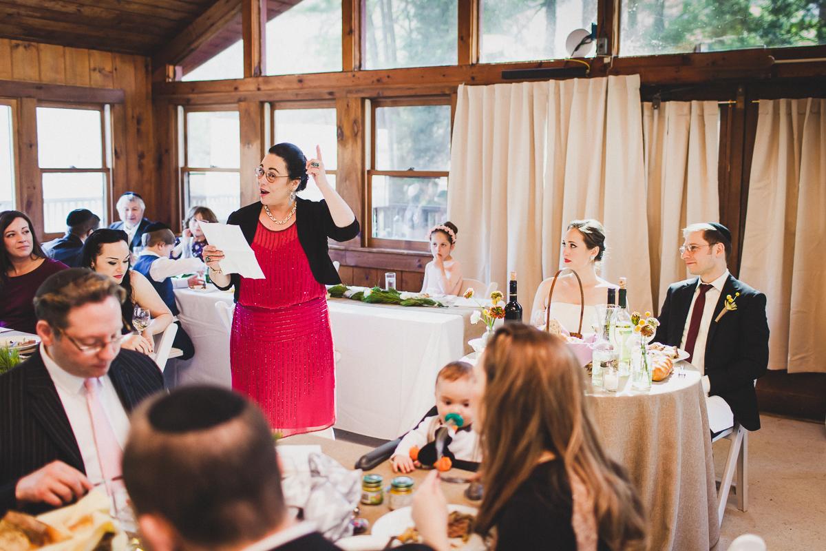 Spring-Camp-Wedding-at-Isabella-Freemans-Jewish-Retreat-Center-New-York-and-Connecticut-Documentary-Wedding-Photographer-57.jpg