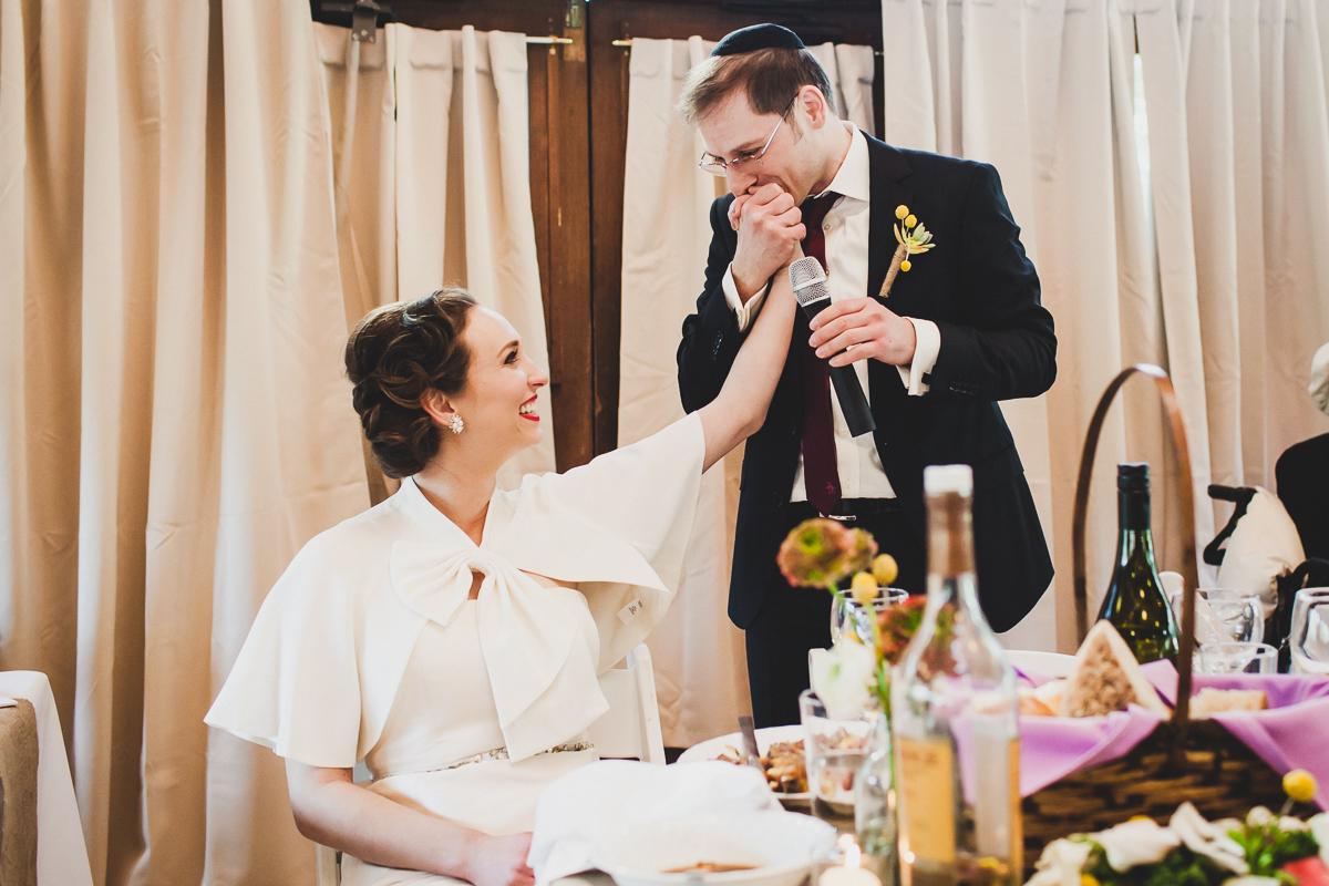 Spring-Camp-Wedding-at-Isabella-Freemans-Jewish-Retreat-Center-New-York-and-Connecticut-Documentary-Wedding-Photographer-60.jpg