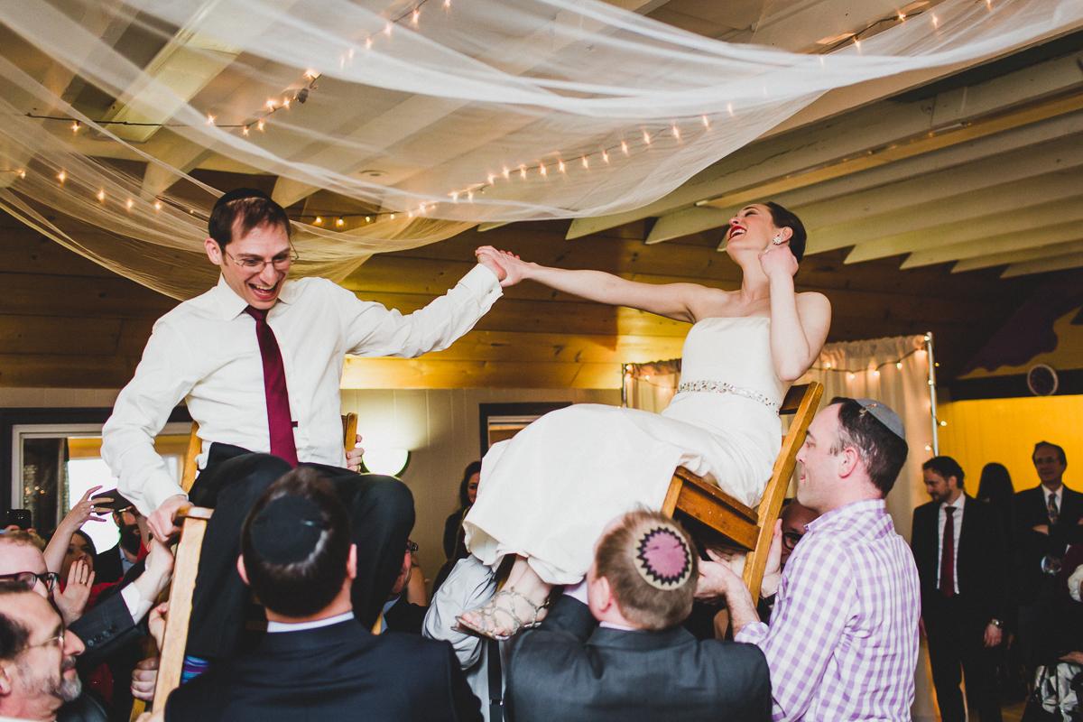 Spring-Camp-Wedding-at-Isabella-Freemans-Jewish-Retreat-Center-New-York-and-Connecticut-Documentary-Wedding-Photographer-62.jpg