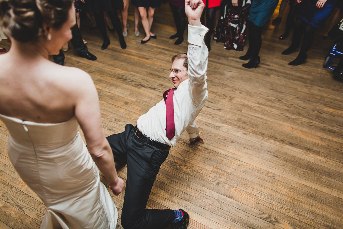 Spring-Camp-Wedding-at-Isabella-Freemans-Jewish-Retreat-Center-New-York-and-Connecticut-Documentary-Wedding-Photographer-66.jpg