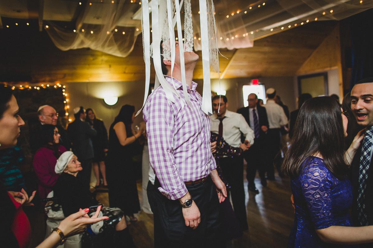 Spring-Camp-Wedding-at-Isabella-Freemans-Jewish-Retreat-Center-New-York-and-Connecticut-Documentary-Wedding-Photographer-67.jpg