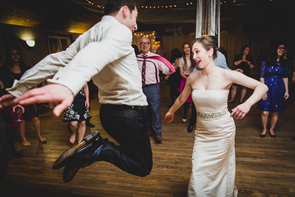 Spring-Camp-Wedding-at-Isabella-Freemans-Jewish-Retreat-Center-New-York-and-Connecticut-Documentary-Wedding-Photographer-71.jpg