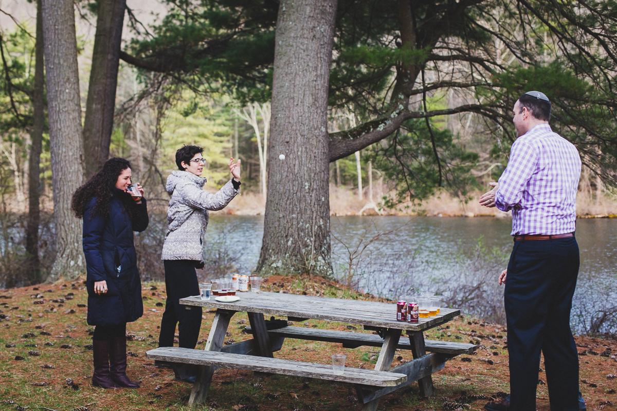 Spring-Camp-Wedding-at-Isabella-Freemans-Jewish-Retreat-Center-New-York-and-Connecticut-Documentary-Wedding-Photographer-73.jpg