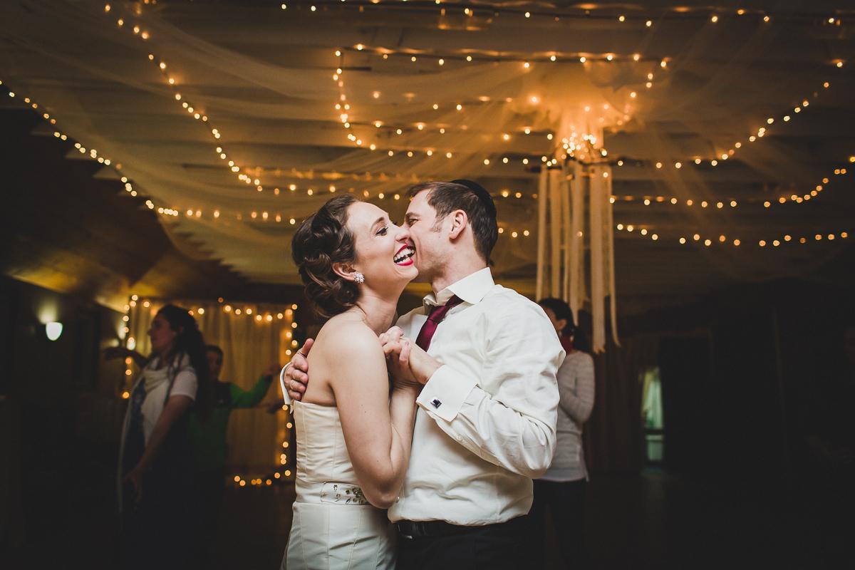 Spring-Camp-Wedding-at-Isabella-Freemans-Jewish-Retreat-Center-New-York-and-Connecticut-Documentary-Wedding-Photographer-80.jpg