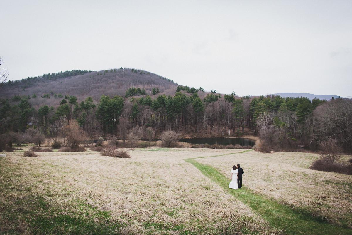 Spring-Camp-Wedding-at-Isabella-Freemans-Jewish-Retreat-Center-New-York-and-Connecticut-Documentary-Wedding-Photographer-81.jpg