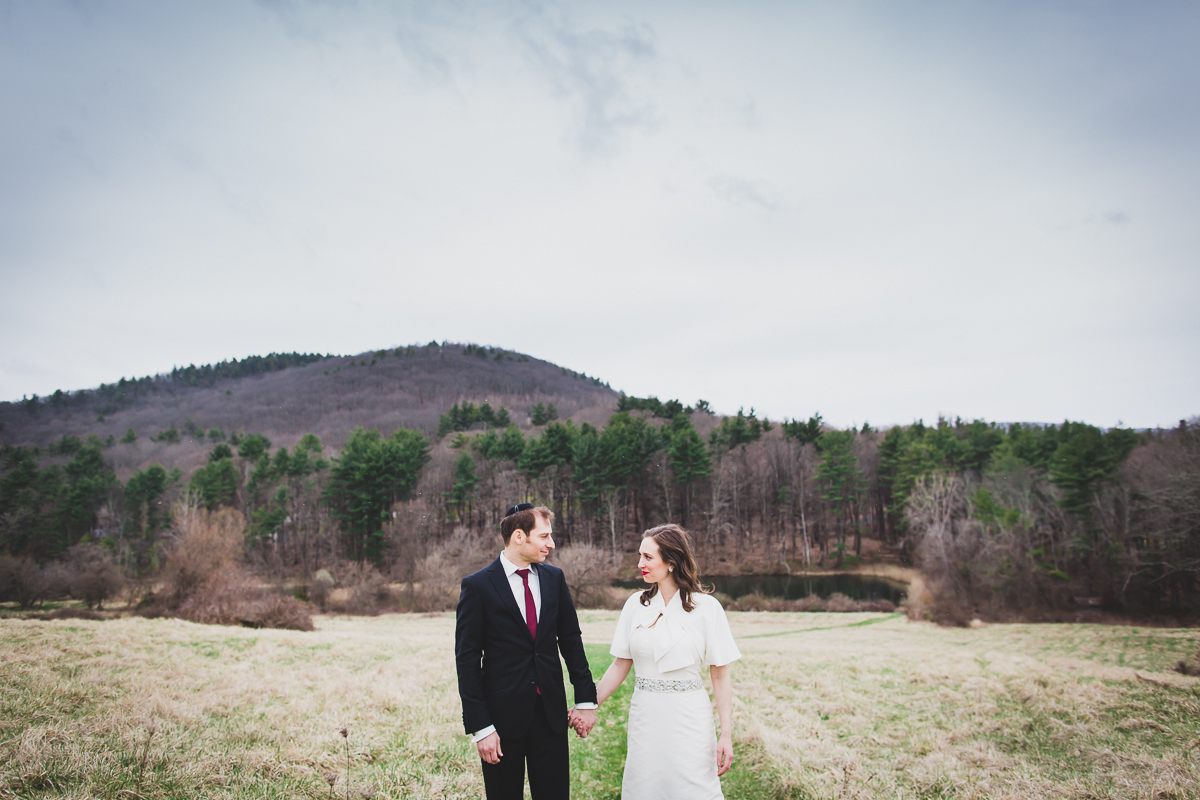 Spring-Camp-Wedding-at-Isabella-Freemans-Jewish-Retreat-Center-New-York-and-Connecticut-Documentary-Wedding-Photographer-84.jpg