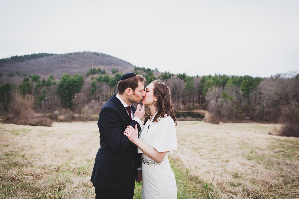 Spring-Camp-Wedding-at-Isabella-Freemans-Jewish-Retreat-Center-New-York-and-Connecticut-Documentary-Wedding-Photographer-85.jpg