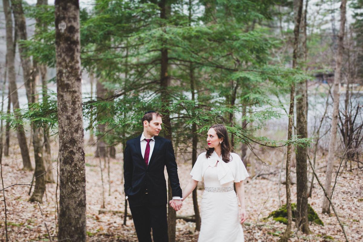 Spring-Camp-Wedding-at-Isabella-Freemans-Jewish-Retreat-Center-New-York-and-Connecticut-Documentary-Wedding-Photographer-86.jpg