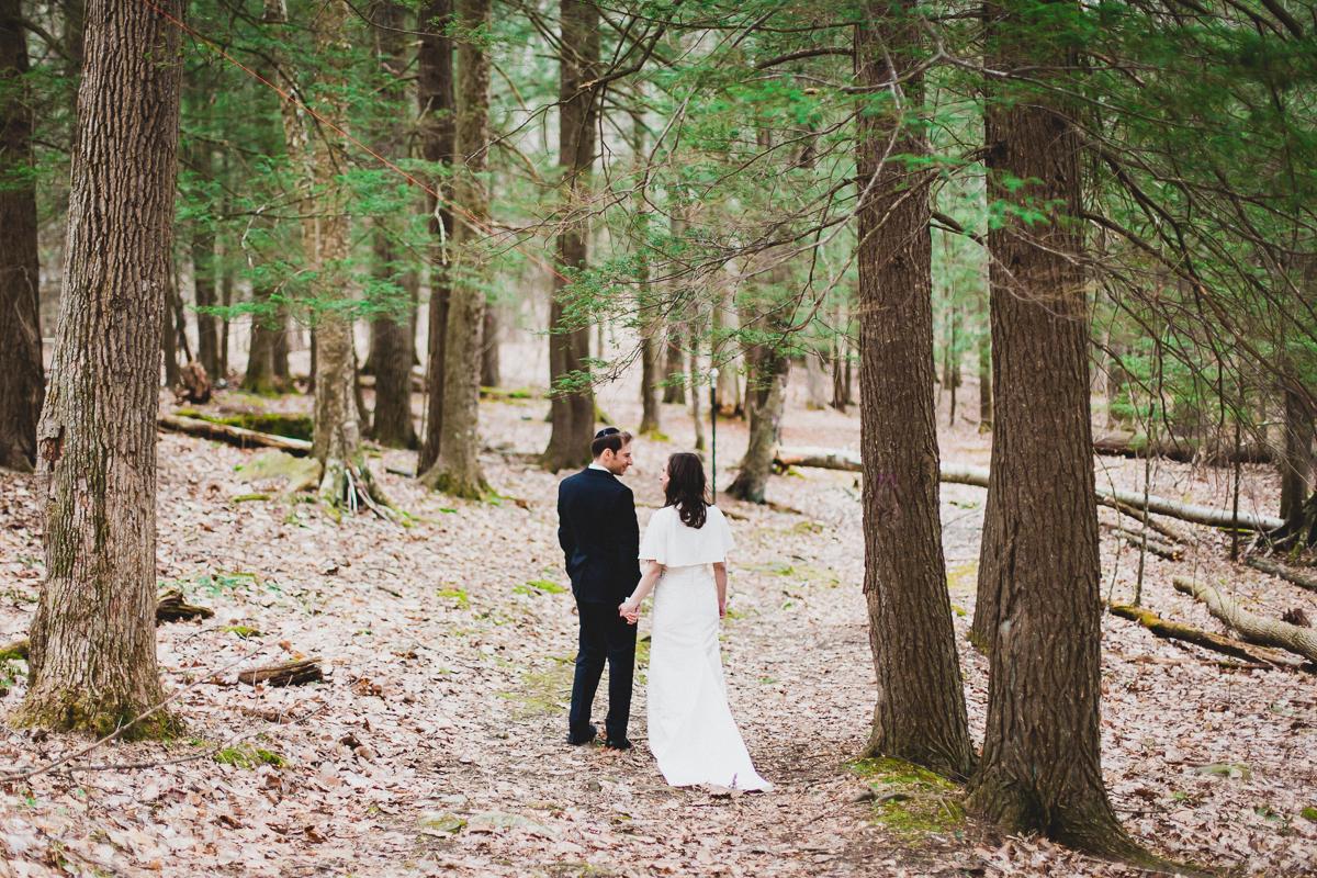 Spring-Camp-Wedding-at-Isabella-Freemans-Jewish-Retreat-Center-New-York-and-Connecticut-Documentary-Wedding-Photographer-87.jpg