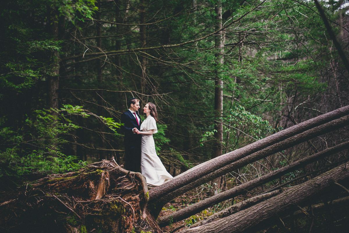 Spring-Camp-Wedding-at-Isabella-Freemans-Jewish-Retreat-Center-New-York-and-Connecticut-Documentary-Wedding-Photographer-90.jpg