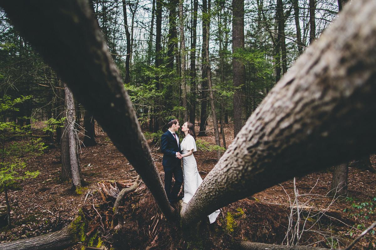 Spring-Camp-Wedding-at-Isabella-Freemans-Jewish-Retreat-Center-New-York-and-Connecticut-Documentary-Wedding-Photographer-91.jpg