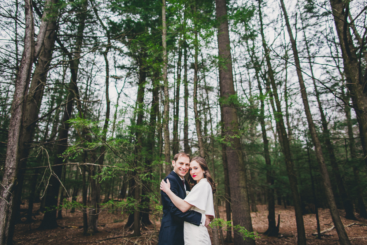 Spring-Camp-Wedding-at-Isabella-Freemans-Jewish-Retreat-Center-New-York-and-Connecticut-Documentary-Wedding-Photographer-92.jpg