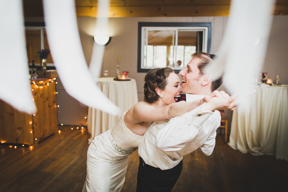 Spring-Camp-Wedding-at-Isabella-Freemans-Jewish-Retreat-Center-New-York-and-Connecticut-Documentary-Wedding-Photographer-96.jpg