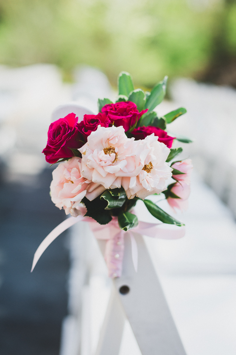 Bronx-New-York-Botanical-Garden-Stone-Mill-Documentary-Wedding-Photography-4.jpg
