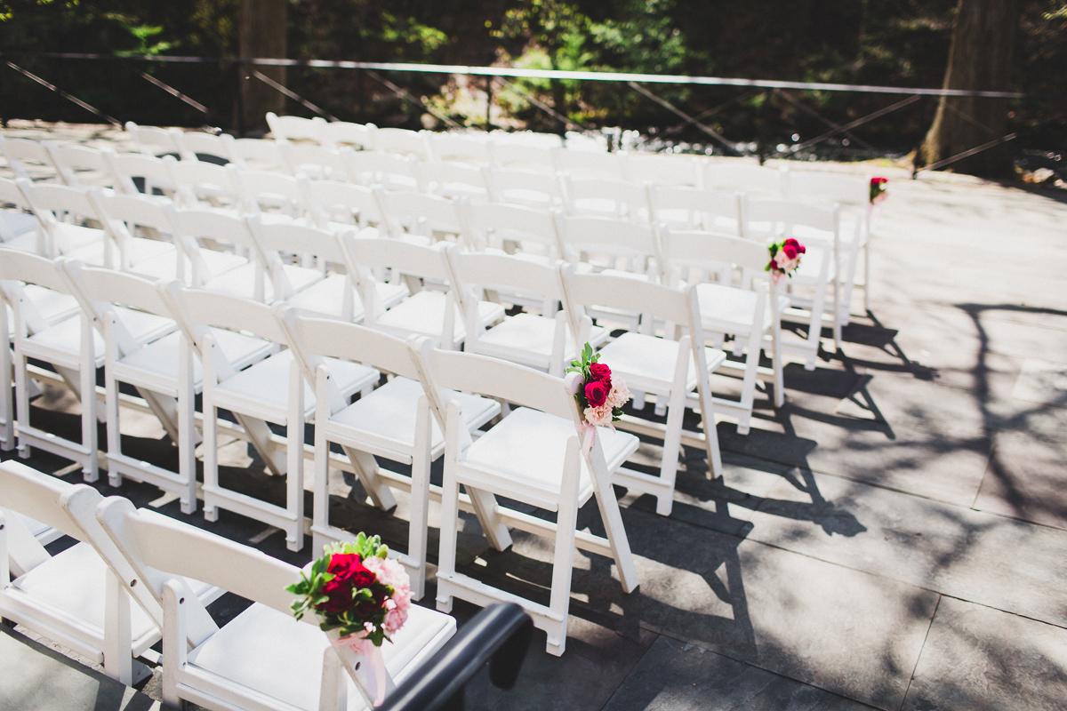 Bronx-New-York-Botanical-Garden-Stone-Mill-Documentary-Wedding-Photography-5.jpg