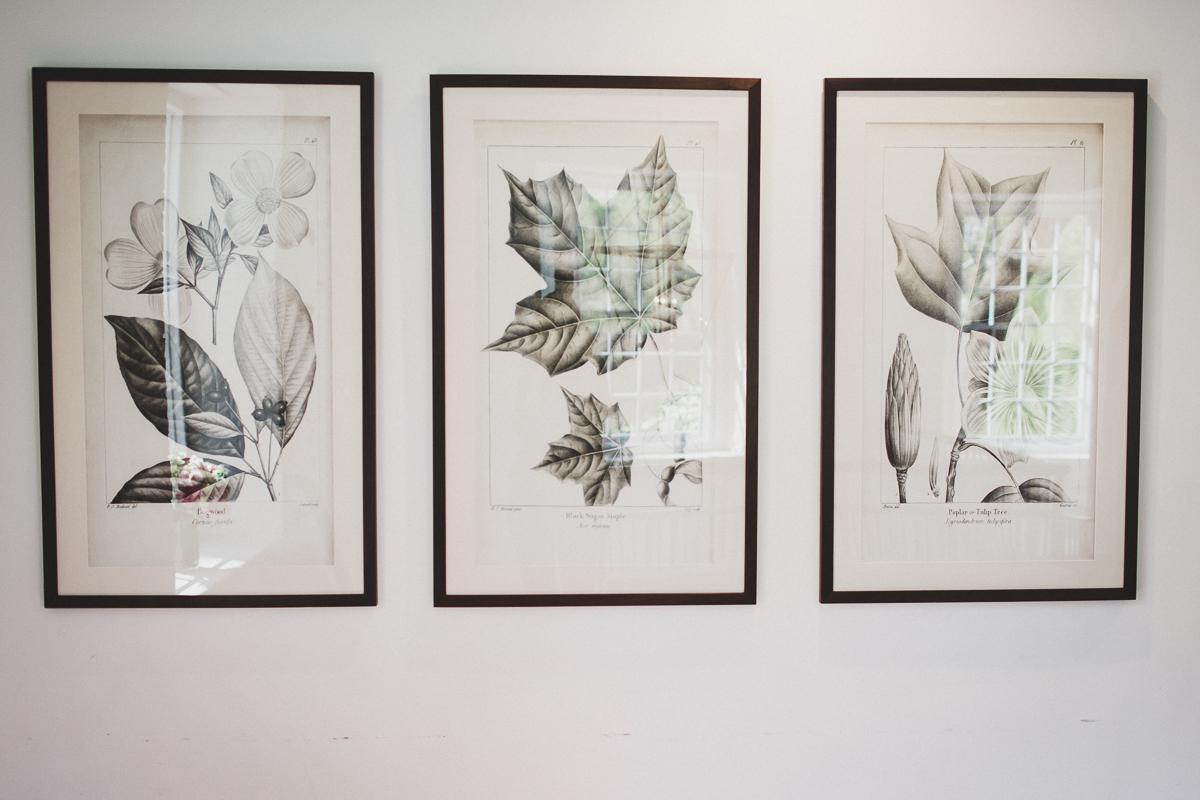 Bronx-New-York-Botanical-Garden-Stone-Mill-Documentary-Wedding-Photography-6.jpg