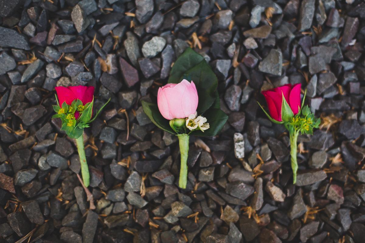 Bronx-New-York-Botanical-Garden-Stone-Mill-Documentary-Wedding-Photography-7.jpg
