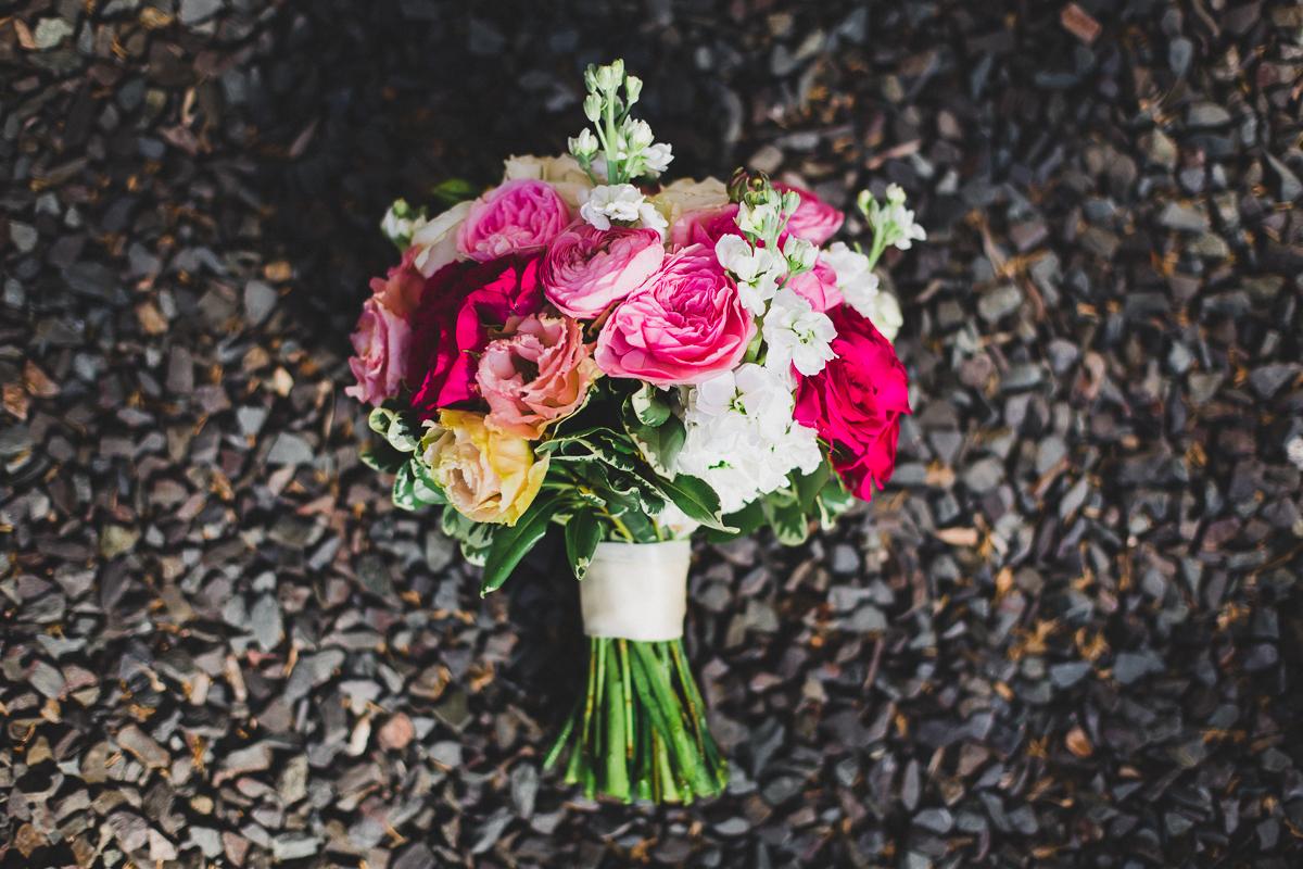 Bronx-New-York-Botanical-Garden-Stone-Mill-Documentary-Wedding-Photography-8.jpg