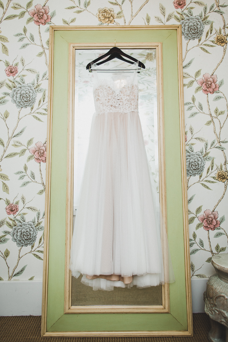 Bronx-New-York-Botanical-Garden-Stone-Mill-Documentary-Wedding-Photography-10.jpg