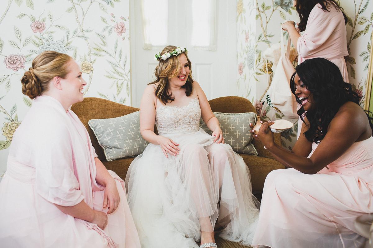 Bronx-New-York-Botanical-Garden-Stone-Mill-Documentary-Wedding-Photography-14.jpg