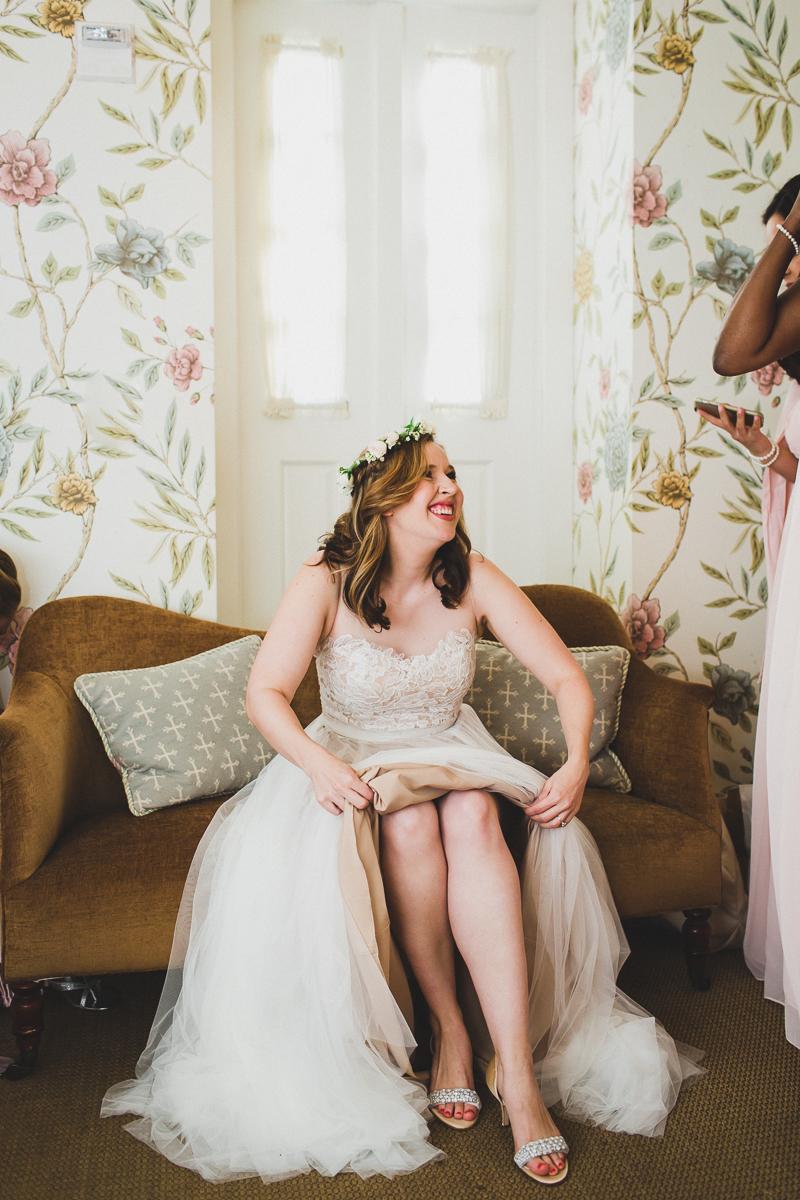 Bronx-New-York-Botanical-Garden-Stone-Mill-Documentary-Wedding-Photography-15.jpg