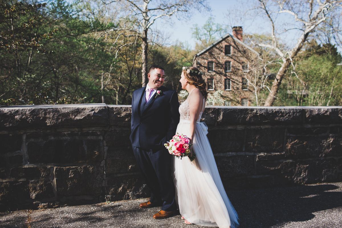 Bronx-New-York-Botanical-Garden-Stone-Mill-Documentary-Wedding-Photography-22.jpg