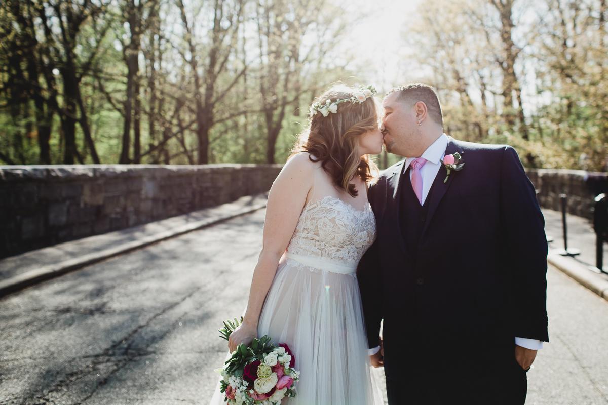 Bronx-New-York-Botanical-Garden-Stone-Mill-Documentary-Wedding-Photography-24.jpg