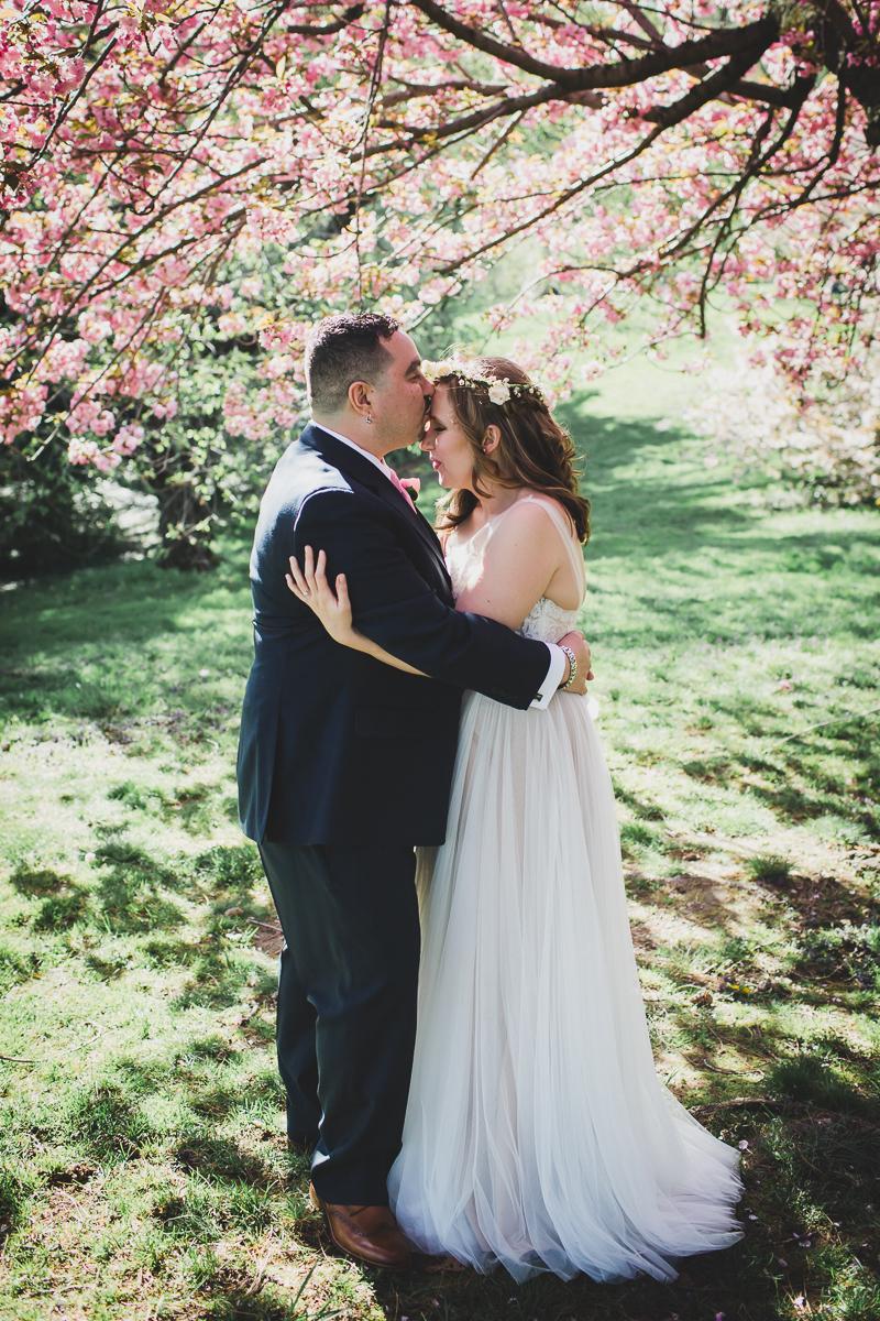 Bronx-New-York-Botanical-Garden-Stone-Mill-Documentary-Wedding-Photography-26.jpg