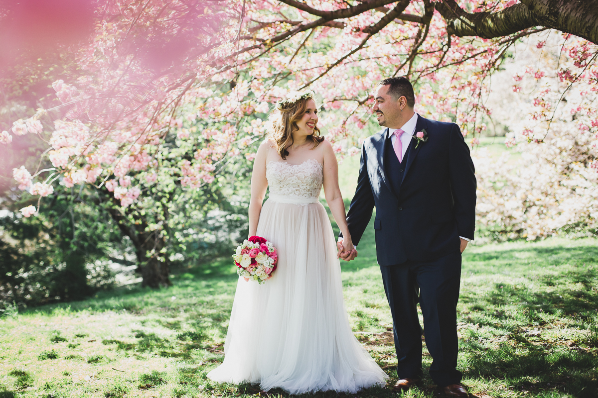 Bronx-New-York-Botanical-Garden-Stone-Mill-Documentary-Wedding-Photography-29.jpg