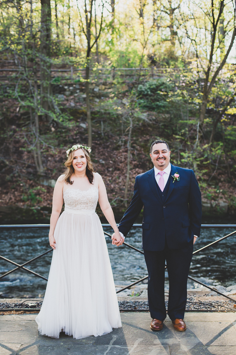 Bronx-New-York-Botanical-Garden-Stone-Mill-Documentary-Wedding-Photography-33.jpg