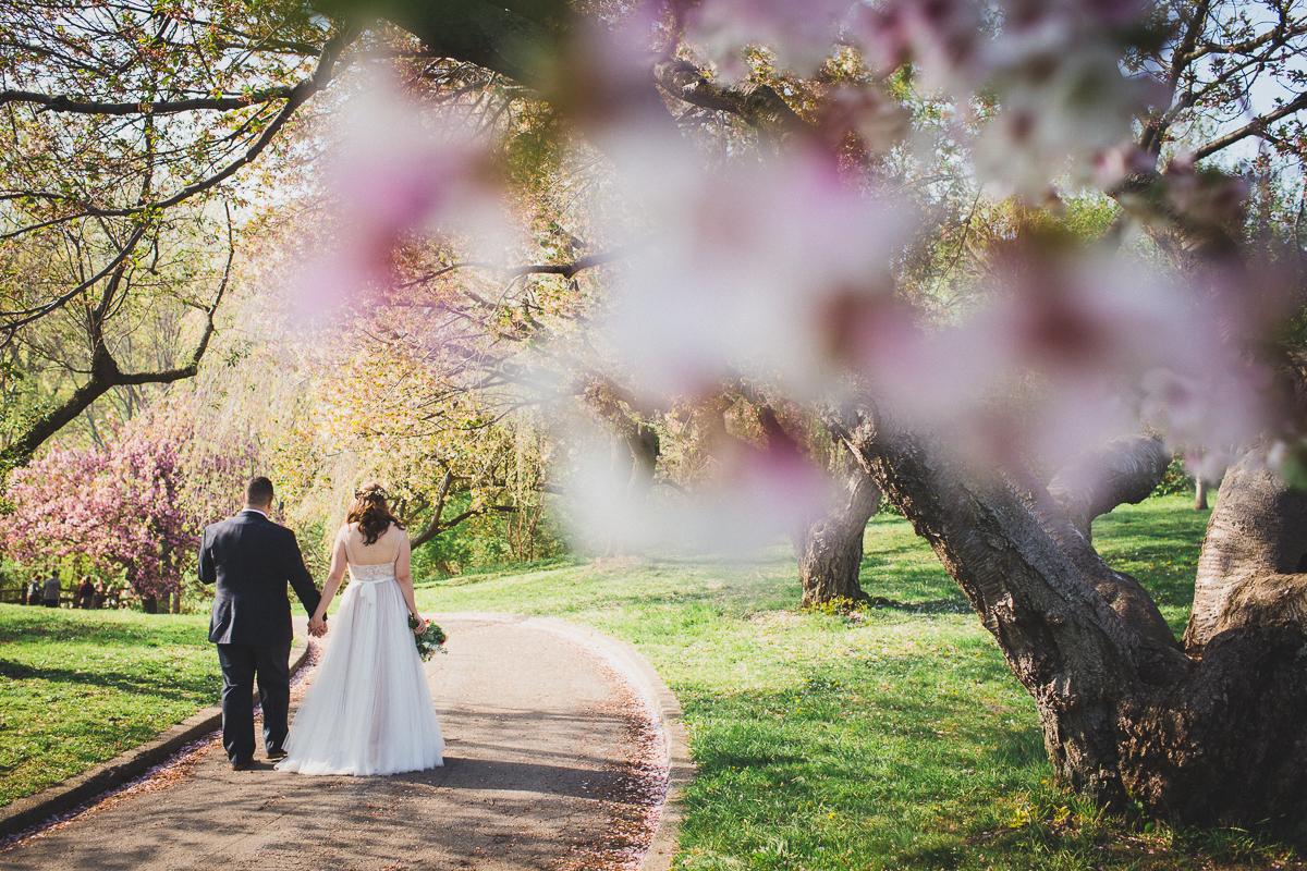 Bronx-New-York-Botanical-Garden-Stone-Mill-Documentary-Wedding-Photography-32.jpg