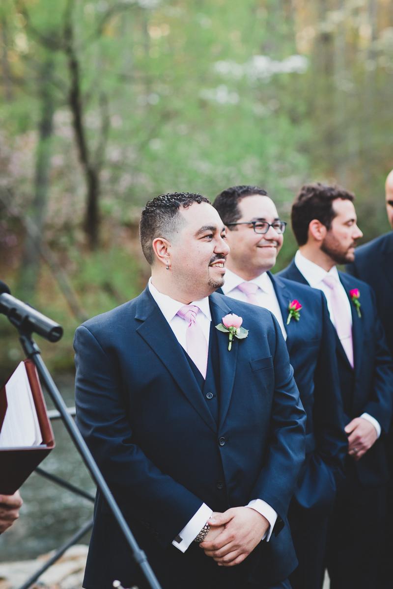 Bronx-New-York-Botanical-Garden-Stone-Mill-Documentary-Wedding-Photography-40.jpg