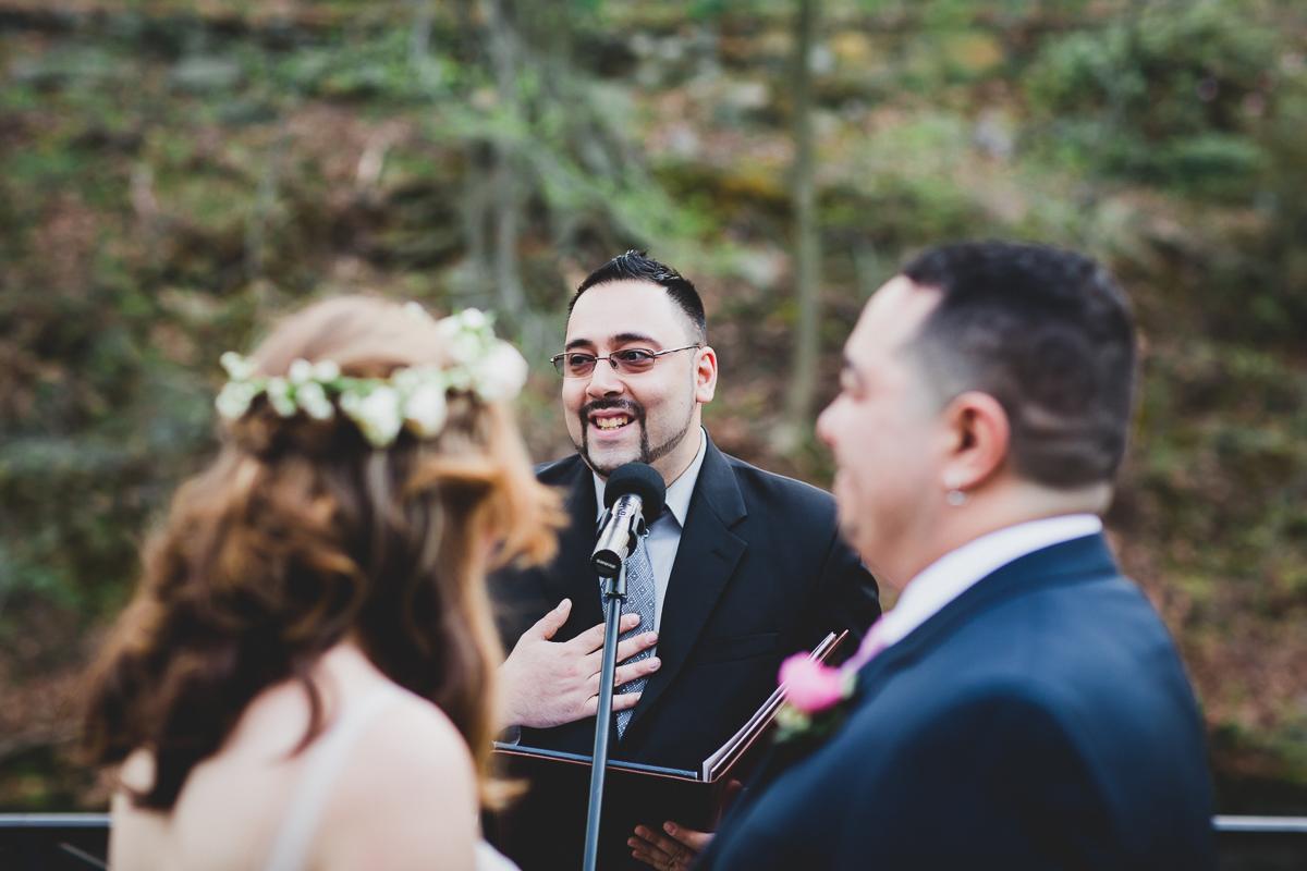 Bronx-New-York-Botanical-Garden-Stone-Mill-Documentary-Wedding-Photography-43.jpg