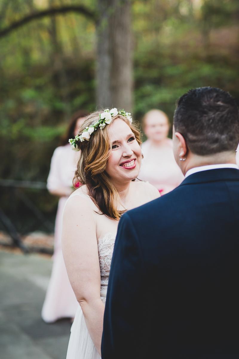 Bronx-New-York-Botanical-Garden-Stone-Mill-Documentary-Wedding-Photography-44.jpg