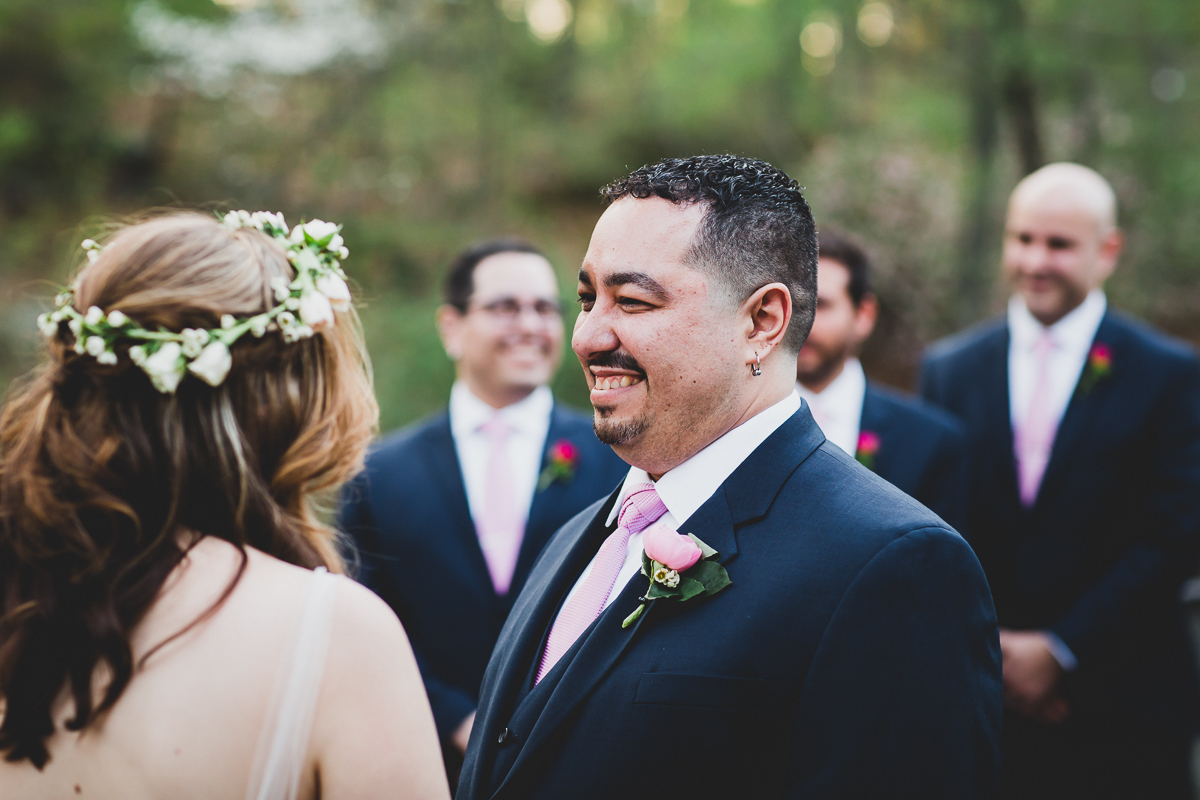Bronx-New-York-Botanical-Garden-Stone-Mill-Documentary-Wedding-Photography-45.jpg
